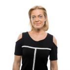 Barbanel - Bureau d'études techniques fluides - Anne-Claire GAUTHIER