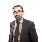 Barbanel - Bureau d'études techniques fluides - Francis CLOUT