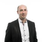 Barbanel - Bureau d'études techniques fluides - François JOUART