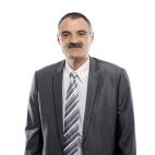 Barbanel - Bureau d'études techniques fluides - Jean TARDELA