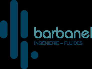 Barbanel