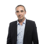 Barbanel - Bureau d'études techniques fluides - Philippe GROSSIER