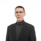 Barbanel - Bureau d'études techniques fluides - Pascal Buridant