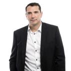 Barbanel - Bureau d'études techniques fluides - Stéphane PASTEUR