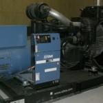 Barbanel - Bureau d'études techniques fluides - ODYSSEUM 2