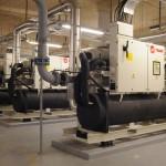 Barbanel - Bureau d'études techniques fluides - TECHNOPOLE MEUDON
