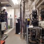 Barbanel - Bureau d'études techniques fluides - DOCKS 76