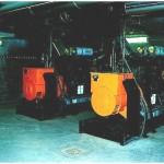 Barbanel - Bureau d'études techniques fluides - HÔTEL HILTON