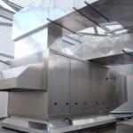 Barbanel - Bureau d'études techniques fluides - LES ELEIS