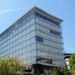 Barbanel - Bureau d'études techniques fluides - VIALA FINLAY