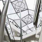 Barbanel - Bureau d'études techniques fluides - L'ILO