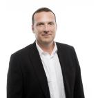 Barbanel - Bureau d'études techniques fluides - Fabrice SAUNIER