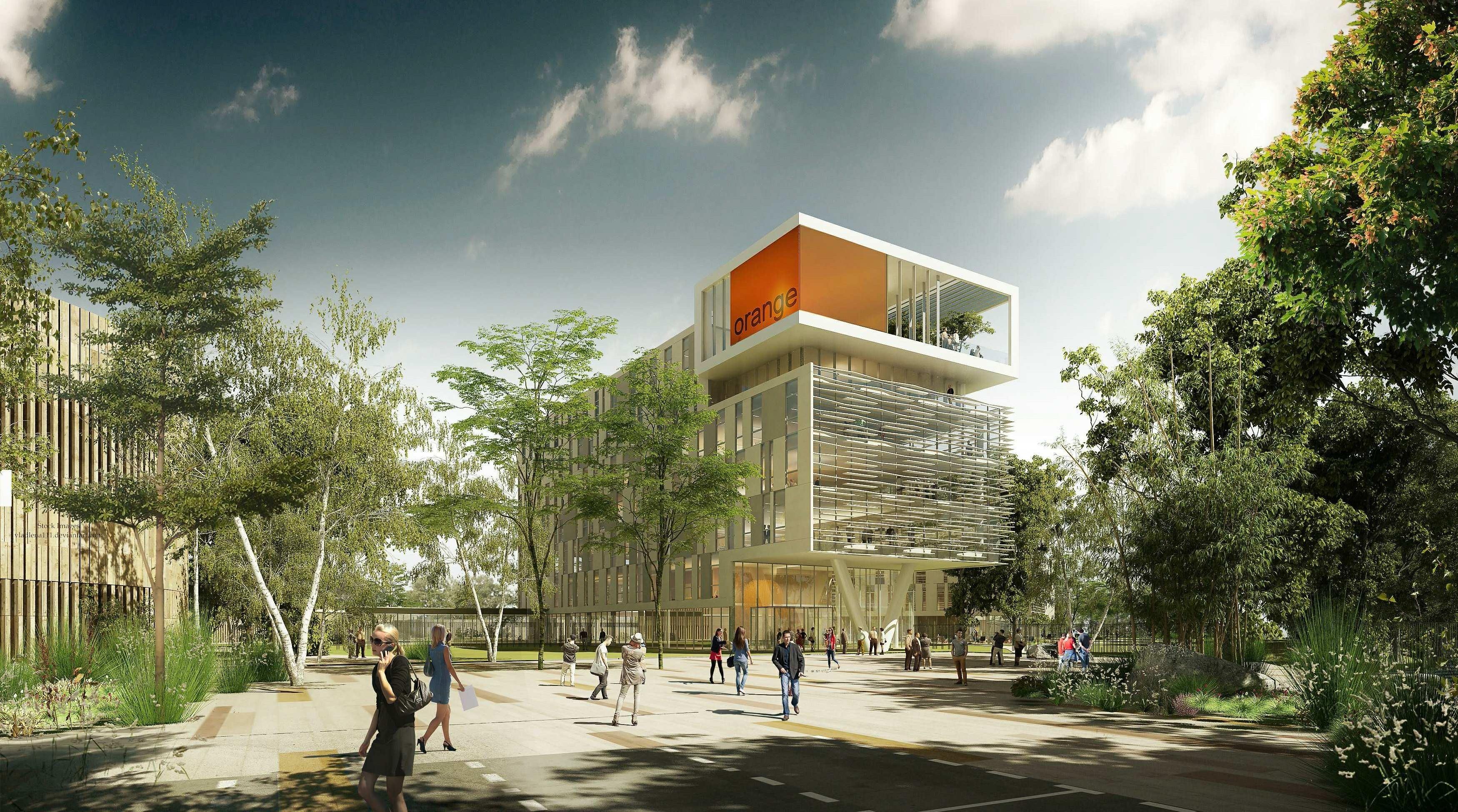 Campus-OBalma